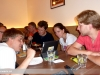 3. SEO Brunch in Graz