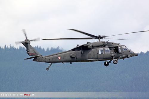 GoPro Hubschrauber