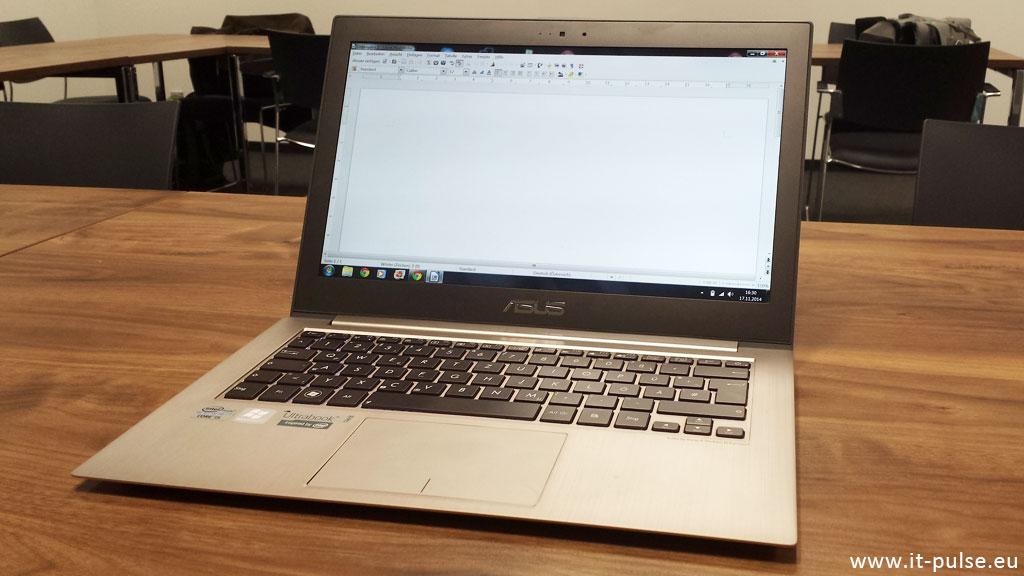 Keine Rundfunkgebühren für Computer mit Internetanschluss