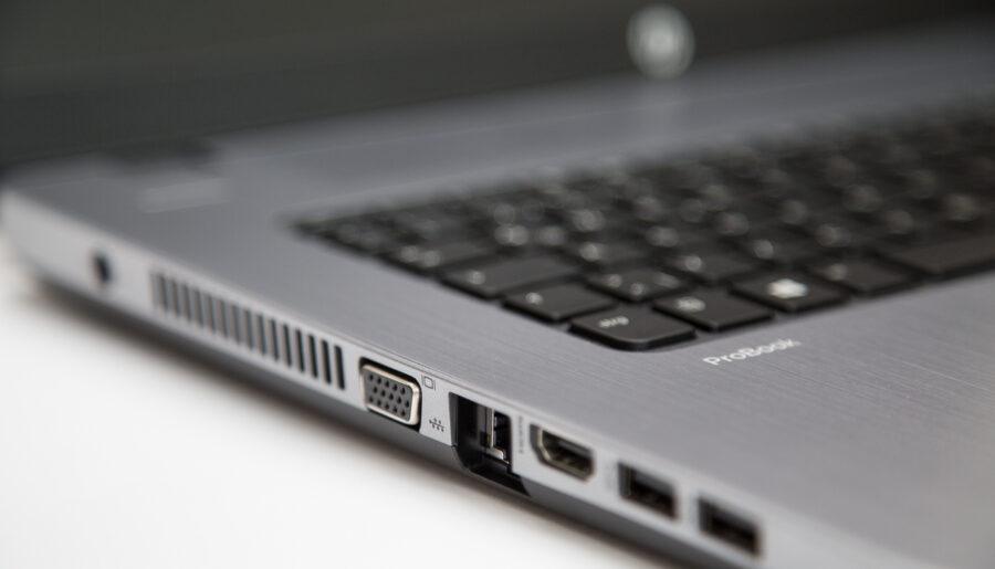 Mini-PC oder Notebook kaufen – was ist besser?