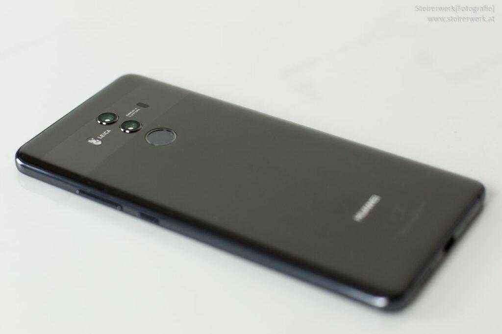 Huawai 10 Mate Pro Leica Kamera