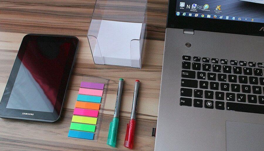 HomeOffice wegen CoV-Krise: Tipps zum richtigen Arbeiten