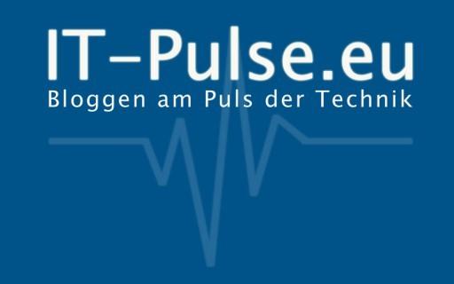 IT-Pulse